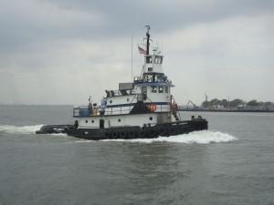 HMS Liberty