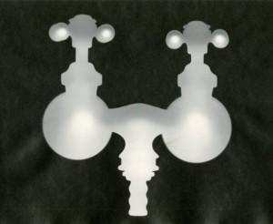 Bathtub Faucet copy