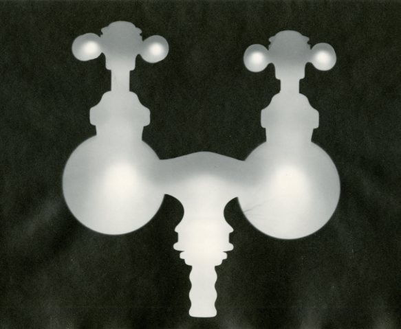Bathtub Faucet copy