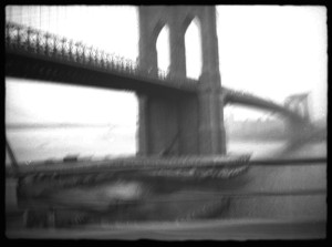 Brooklyn Bridge - FLORENTINE FILMS (KEN BURNS)