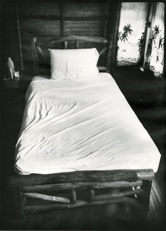 Kolanta Bed