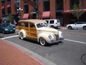 1940-ford-woody-copy