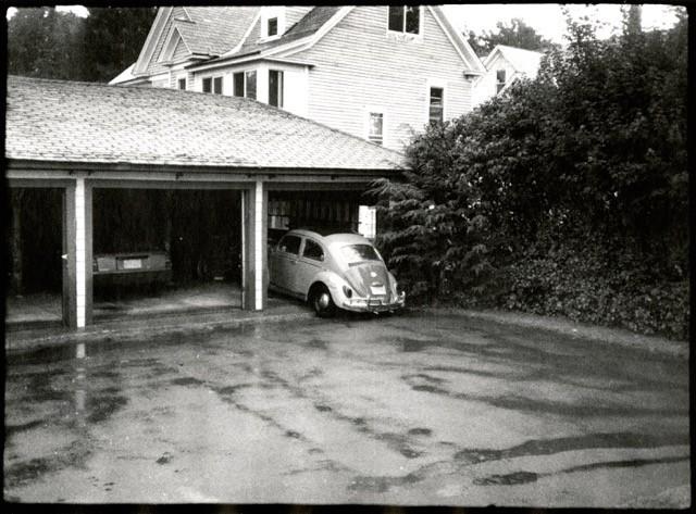 1963-vw-beetle-sunroof-copy