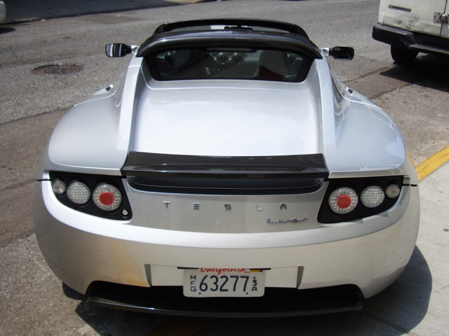 2011-tesla-roadster-copy
